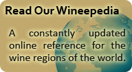 Wineepedia